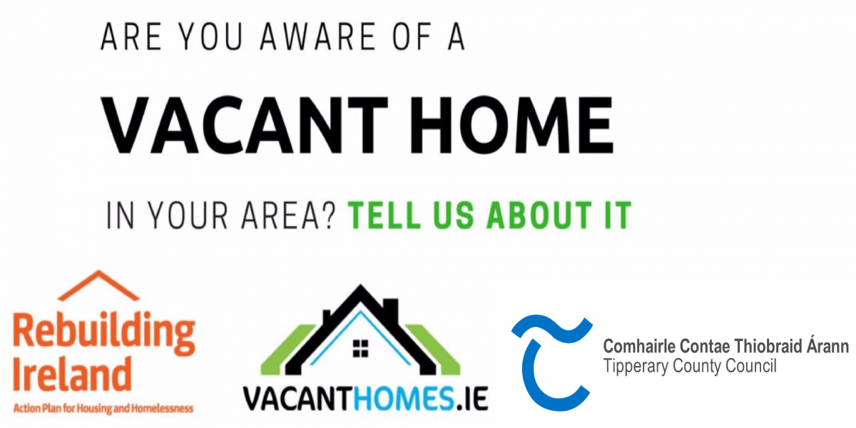 #vacanthome